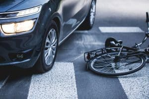 Bicycle Accident Attorney In Fort Lauderdale