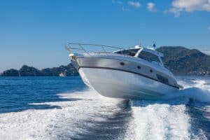 Boating Accidents In Fort Lauderdale