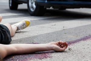Pedestrian Accident Attorney In Fort Lauderdale