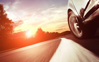 Carfax Reporting: What Every Driver Should Know