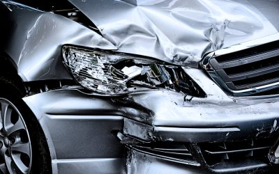 """What is """"Loss of Use"""" After a Car Accident?"""