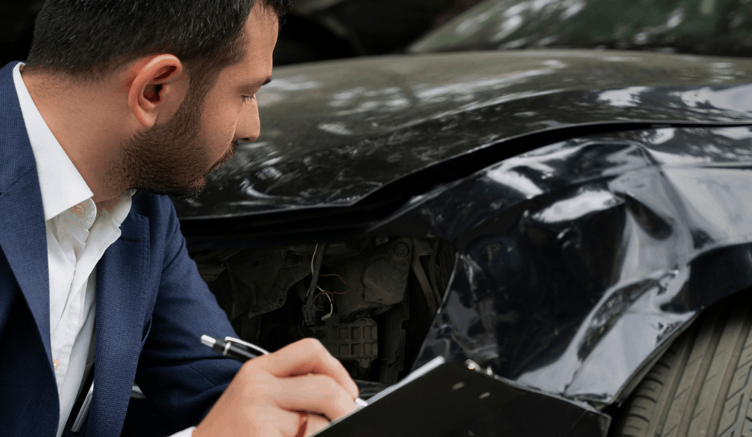 Tips for Handling Insurance Companies After an Accident