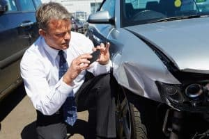 Uninsured Motorist Lawyer in Fort Lauderdale
