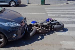 Motorcycle Accident Lawyers In Fort Lauderdale