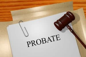 Probate Attorney In Fort Lauderdale