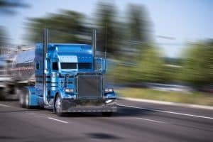 Truck Accident Attorneys In Fort Lauderdale