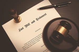 Wills Attorney In Fort Lauderdale