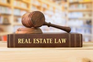Real Estate Attorney In Fort Lauderdale